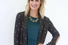 Piper Street Cardigans + Kimonos / Modest Outfits and Kimonos and Cardigans