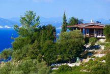 Ithaca-Greece / kduerk@t-online.de
