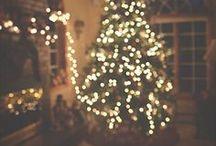 // LA MAGIE DE NOËL // / Noël et le plaisir partagé ! Les articles Brun de Vian-Tiran s'inscrivent dans cette philosophie d'authenticité, de générosité, de sincérité et de plénitude des sens.  Alors, soufflez au Père Noël de déposer au pied du sapin, des articles de qualité 100% fabriqués en France avec passion et savoir-faire ... le plaisir de (s')offrir un véritable beau cadeau !