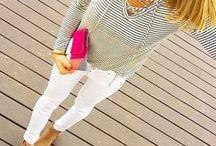 @piperstreetshop on Instagram / Modest fashion blogger with modest fashion inspiration and modest outfits