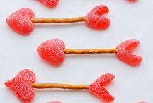Valentine... / ...for Valentino & Valentina ❤️...