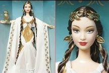 Inspirational Pictures: Barbie Dolls Pictures