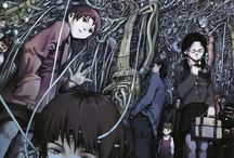 ★ Serial Experiments Lain