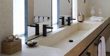 _bathrooms