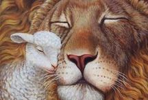 Animal Kingdom / Wildlife,  Game,  Farm  Animals,  Pets  and  Arctic Animals