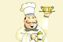 Catering Corners / Kitchens &  Dining Rooms   ---  Decor   ---   Kitchenware  ---  Tableware   ---   Utensils  --  Cutlery  ---  Crockery  etc