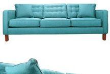 Furniture Finishes / FURNITURE  --  Refurbish,  Revamp,  Restore,  Renew,  Rebuild,  Reuse