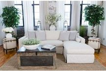 Rest  &  Relax  Rooms / Bedrooms ,  Living Rooms  &   Family / TV   Rooms