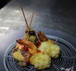 Maré   Cucina / www.mareconlaccento.it