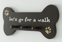 Pets  Parade / Pets:  -  Health, Care, Toys,  Bedding, Clothes, Food, Luxuries  Essentials & more