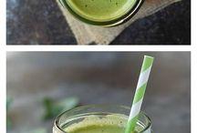The juice, that makes it juicy