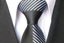 Men's Den / Men's  -   Fashion  ,  Gadgets ,   Grooming  , Accessories , Tips   etc