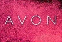 A V O N / Cosmetics,  Fashion & Home  /    Makeup, Skincare, Fragrance, Hair-, Body-, Foot-, Hand- &  Nail Care,   Jewellery,  Clothing, Accessories, Toys, Baby Products, Men's Range and much more.