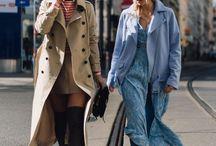 FASHION BLOGGER OUTFITS / Ein Fashion Board mit zahlreichen Streetstyles und Outfit-Ideen zu aktuellen Modetrends. Join us: info@whoismocca.com  (Gruppenboard - ausschließlich für Outfit-Fotos)