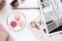 INSPOCAFE FASHION, BEAUTY, INTERIOR, FLATLAYS / Fashion, Interior and Style Inspiration, Flatlays, Instagramable Pics,...