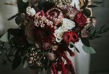HERBST HOCHZEIT | KONZEPT, DEKO, KLEID, PAPETERIE / Ich plane unsere Herbst Hochzeit und hier sammle ich alle schönen Ideen, schmiede am Konzept, plane die Dekorationen, hole mir Inspirationen für mein Kleid und vieles mehr.