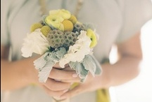 {decorate} flowers