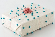 {styling} gifts