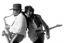Bruce Springsteen / Bruce Springsteen