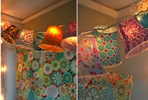 Craft & Decorating Worthy / by Sara Cloud