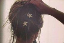 ~ star ~