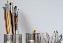 Crafts&Ideas