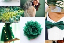 MOMENTS EMERALD INSPIRATION