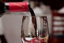 Vinho...um prazer / by Achados... da Lu
