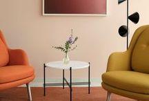 Home / décoration intérieure, home