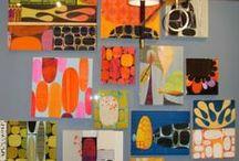 art / peintures, photos, sculptures