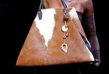 Beautiful Bags!!