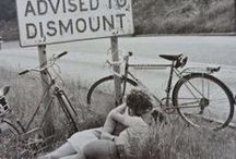 Formby Cycles Fun Board! / Pictures that might make you laugh! All bikes available from Formby cycles on 0% Finance