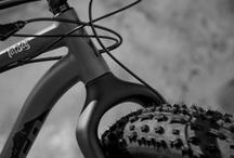 Specialized Bikes / Specialized Bikes are very popular, whether it be their road bikes or mountain bikes you know your get a quality bike. All available from Formby cycles on 0% Finance