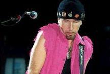 U2  ❤❤❤