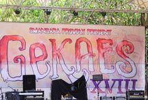GeKAES