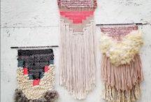 Rugs/Wall Hangings