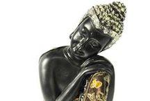 Boeddha - www.zen2youshop.nl / Voor de allerleukste Boeddha's ga je naar www.zen2youshop.nl