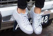 Shoes /  for the feeeeeeet