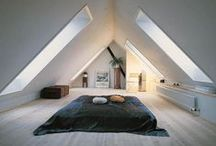perfect home / My dreams of perfect home