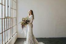 • HOCHZEIT • / Inspirationen und Ideen zum Thema Hochzeit <3