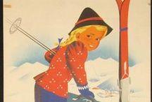 Poster&Vintage