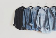 I ᒪOᐯE ᗪEᑎIᗰ ♡ / Denim||Jeans||DenimOutfits||JeansOutfits||Clothes||DenimClothes||OnlyDenim||Fashion||DenimStyle||Inspirations||Photo||Pictures||Images