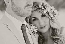 Wedding- Photography-Ideas