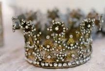 ~ princes ~