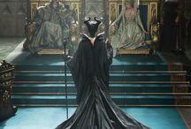 Maleficent♡