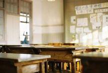 ~ school ~