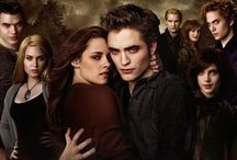 Twilight #TheWorst