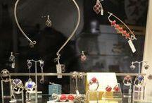 Librairie du Moyen Age / Retrouvez une sélection de nos produits en vente à la boutique du Château de Castelnaud