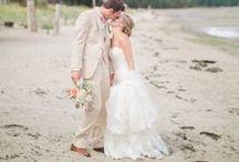 • BRAUTPAARSHOOTING • / After-Wedding-Shooting // Brautpaarshooting - Ideen und Inspiration für ein Shooting während oder nach der eigentlichen Hochzeit/Trauung.