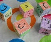 Arabic Alphabet, Writing, Reading / DIY and Products - Arabic Resources to teach the alphabet and reading/writing to children #arabic #alphabet #language #kids #worksheets #printable #muslim #homeschool #teacher #preschool #kindergarten